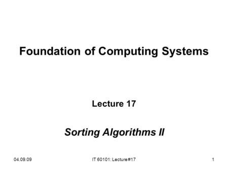 discrete mathematics algorithms and applications world scientific