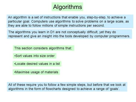 Problem solving with algorithms and data structures using python amazon