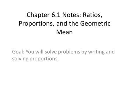 solving proportions essay The gre argument essay asks you to change perspective from the one you had  for the issue essay instead of taking a position on a.