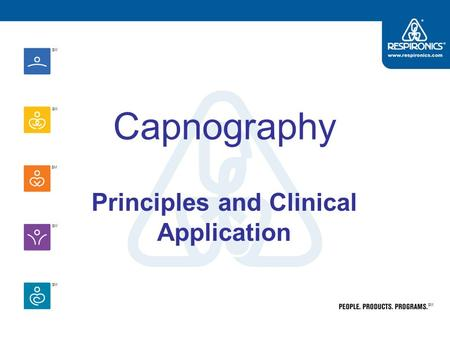 Principles and Clinical Application