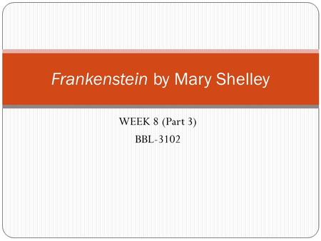 the three different types of ambition in frankenstein a novel by mary shelley