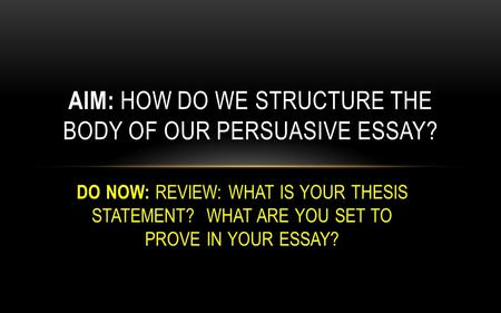 Example Personal Essays  writing a personal experience essay  what