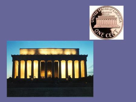 Architecture The simple elegance of Ancient Greek architecture has been copied for centuries Most of the early government buildings and memorials in Washington,