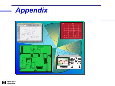 Appendix. Power Transfer Basics Low frequencies wavelengths >> wire length current (I) travels down wires easily for efficient power transmission measured.
