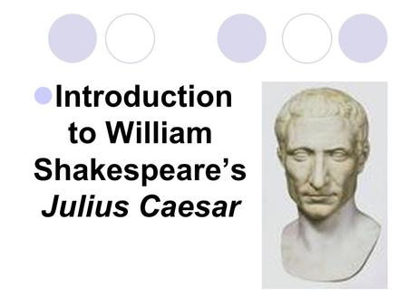 In Julius Caesar, why is Brutus a tragic hero?