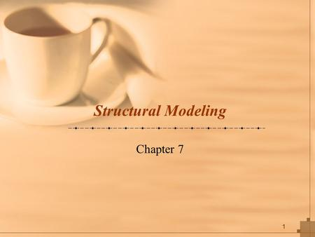 a structural model of fashion oriented A structural model of fashion-oriented impulse buying behavior: a case in bina nusantara international - fashion, marketing, buying behavior, customer behavior, jakarta, indonesia.