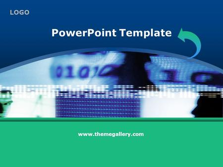 LOGO PowerPoint Template www.themegallery.com. COMPANY LOGO www.themegallery.com Contents Click to add Title.