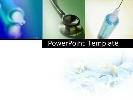 L o g o PowerPoint Template. Company Logo Contents 1. Click to add Title 2. Click to add Title 3. Click to add Title 4. Click to add Title 5. Click to.