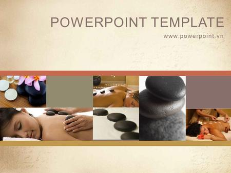 Www.powerpoint.vn POWERPOINT TEMPLATE. Add your text in here Design Digital Content & Contents mall developed by Guild Design Inc. Add your text in here.