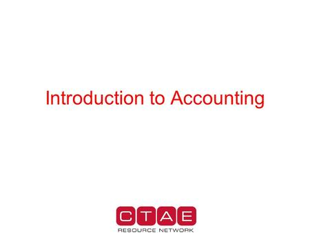 Introduction to Accounting. What is accounting? the system of recording and summarizing financial transactions and analyzing, verifying, and reporting.
