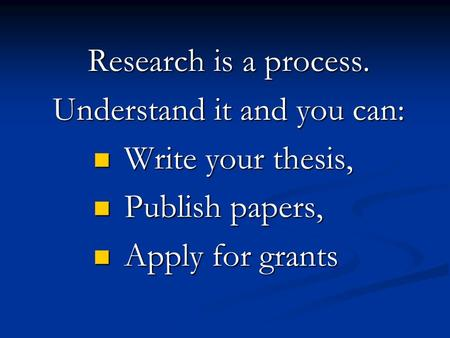 funding your dissertation research Dissertation research grants psychology dissertation research grants psychology summer session: 8 tips for funding your dissertation getting money for your research.