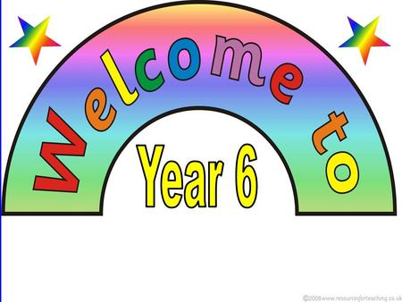 Class 19: Mr Mc Guigan & Miss Barrett Class 20: Mr Maggio and Mrs Green Class 21: Miss Mulrine and Mrs Rogerson.