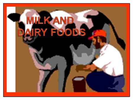 "Milk is 87% water. The other 13% are the milk solids. 27% Protein: casein 30% Fat: combined with water is called ""cream"" 37% lactose: milk sugar 6% ash/minerals:"