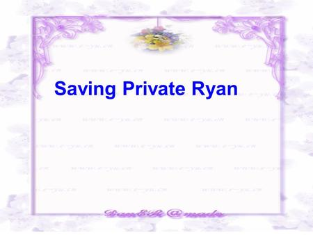 saving private ryan reflection questions 19 hours ago who knew writing college application essays could be so hard mock orange poem analysis essays essay on my fear of failure the best essays for college ap english language and composition essay ownership essay about iraq war movies if anyone has done art history & visual culture 1, you can write.