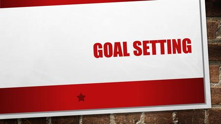 setting measurable attainable positive and specific goals personally Smart goals are specific, measurable, attainable 5 tips – setting smart goals personally and in your business by setting three goals in each area.