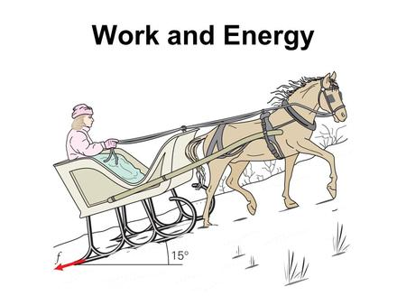 work and energy - Parfu kaptanband co
