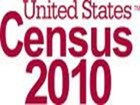 Basic Facts about the Census Population count of the nation The Census is conducted every 10 years. Helps the government meet the needs of the community.