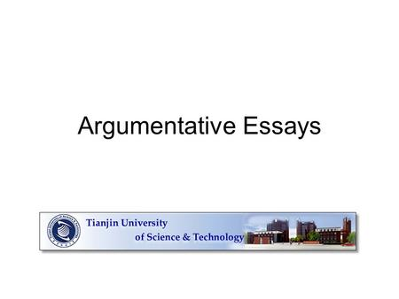 A Modest Proposal Ideas For Essays Unit Argumentative Essay Step Eye On Technology Th Grade  Computer Science Essays also Locavores Synthesis Essay College Admissions For The Other  A Guide To The School  Health Education Essay