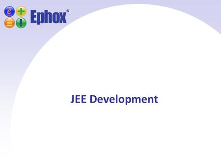 JEE Development. Rob Dawson Lead Developer   blog:  BSc UQ +MIT QUT over 10 years.