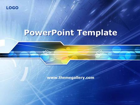 LOGO PowerPoint Template www.themegallery.com. Diagram – Contents Click to add Title 1 2 3 4.
