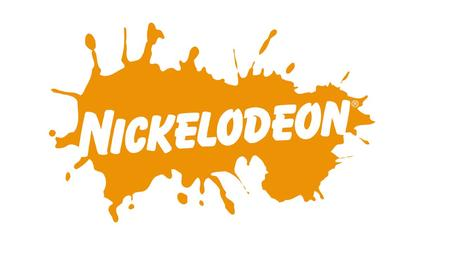 Nickelodeon's history dates back to December 1, 1977, when QUBE, the first two-way major market interactive cable television system was launched in Columbus,