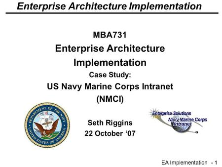 the navy marine corps intranet analysis Read book pdf online here   navy marine corps intranet an analysis of its approach to the challenges associated with ebook.