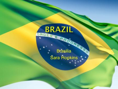"Brasilia Sara Hopkins.  I am going to the "" Green State airport"" in providence.  I will land in Sao Paulo Airport  The Flight Hours is 12 Hours  "