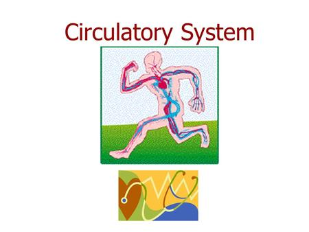 Circulatory System. Questions to think about! ■ Why is the heart referred to as a double pump? ■ Why is it necessary to have valves in the heart and some.