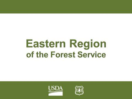 Mission Statements of Some Federal Land Management Agencies U.S. Forest Service The mission of the U.S. Forest Service is to sustain the health, diversity.