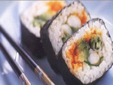 History of SUSHI by Miki. What is Sushi? Most well known Japanese dish in overseas One of the most popular dishes among the Japanese themselves. Any dish.