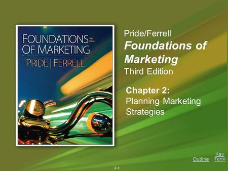 Marketing 2016 by William M. Pride and O. C. Ferrell (2015, Paperback, 18th Edition)