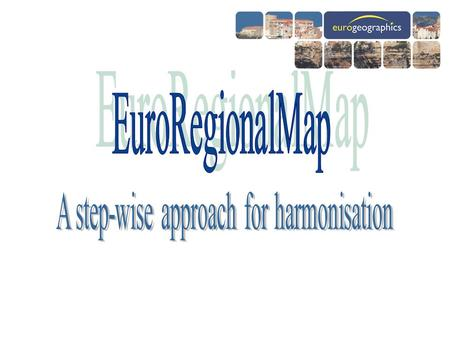 Page 2 Harmonisation approach NDB larger scale NDB similar scale EuroRegionalMap Nat. Harm. Core NDB1 NDB2 Determining a reference dataset to producers,