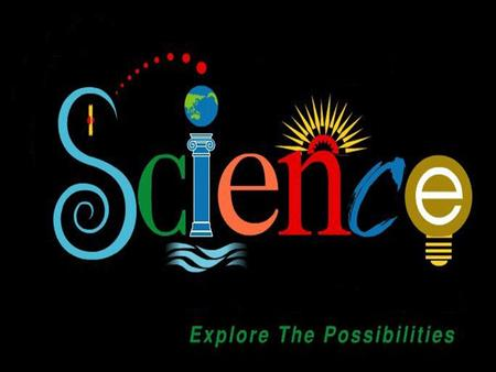 Science Life Science –Botany –Zoology –Genetics –Ecology Natural Science –Earth Space Science Meteorology Geology Astronomy Oceanography –Physical Science.