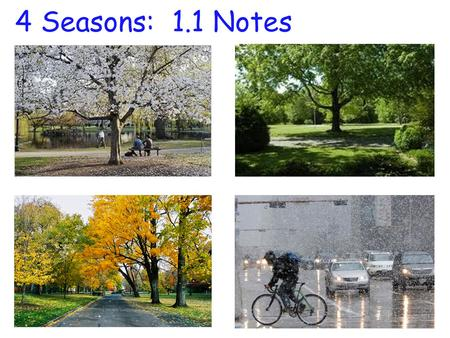 4 Seasons: 1.1 Notes imgres. Astronomy study of the stars, moon, planets and other objects in space.
