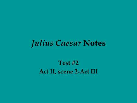 an analysis of the topic of the tragedy of julius caesar a play by william shakespeare Nized special problems in the interpretation of  schanzer in the problem plays  of shakespeare (new york: schocken books, 1963)  all use subject to https:// aboutjstororg/terms  9 anne paolucci, the tragic hero in julius caesar, sq.