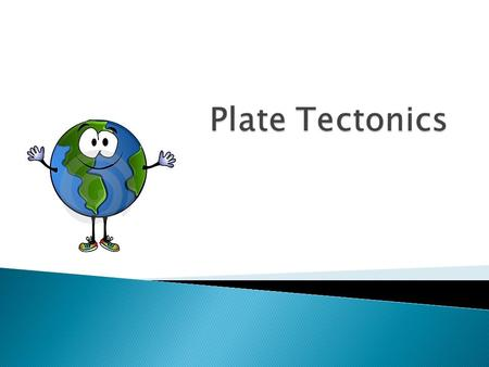  Pieces of the lithosphere that move around on top of the asthenosphere are called tectonic plates.  Tectonic plates consist of the crust and the rigid,