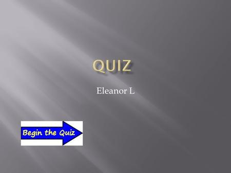 Eleanor L.  What day of the year does st patrics day happen?  A.  B.  C. May 17th May 15th March 17th.