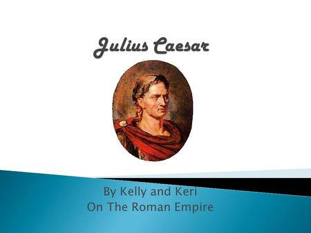 the life of pompey the great a roman general and political leader Research papers on pompey the great examine the roman general and political leader in the waning days of the roman republic.