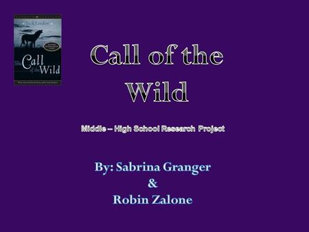 You are a new reporter covering a story on the not-so-tropical vacation. Your editor instructs you that your first assignment is to either write an article.