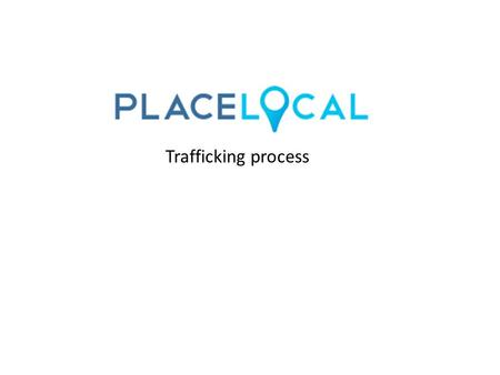 Trafficking process. My client has approved the PlaceLocal ad, what next? For sites using the Insertion Order (IO) system: An ad number is needed before.