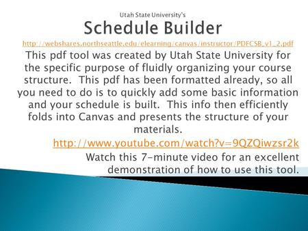 This pdf tool was created by Utah State University for the specific purpose.