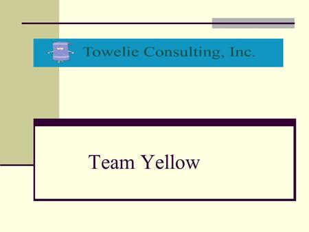 Team Yellow. Experiment 3 IRI Economics FCI and Annual Costs FCI is $4.63 million Annual product cost is $104 million Annual cash flow is -$77 million.