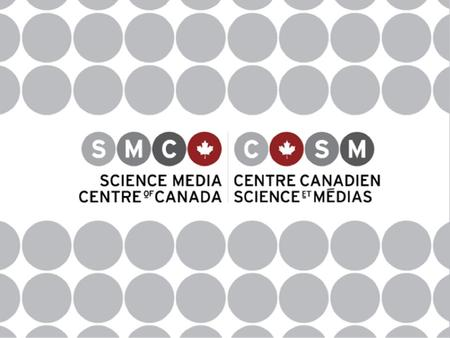 A media webinar co-hosted by the Science Media Centre of Canada Brain stimulation therapies for mental illness.