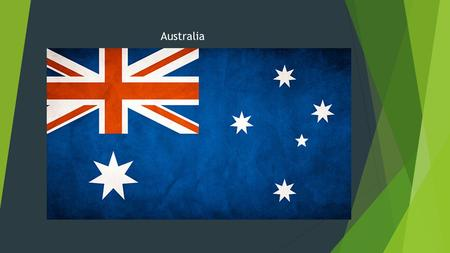Australia. Australia-state in the southern hemisphere, occupying mainland Australia, the island of Tasmania and a few other islands of the Indian and.