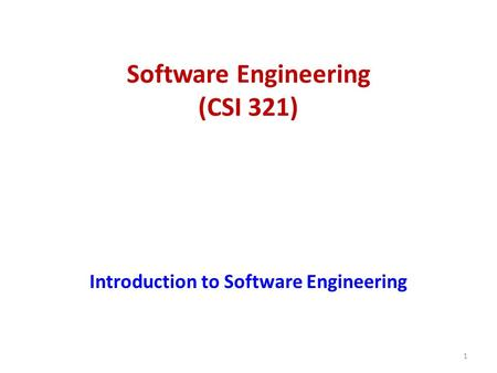 roger pressman software engineering 6th edition pdf