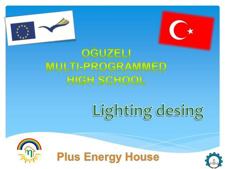 Europe Sun Light Map System Voltage : 12 -220Volts ConsumeGüç(W) Hour Energy Need(W) Kapasite(Ah) Kitchen led154605.00 Bathroom led101.