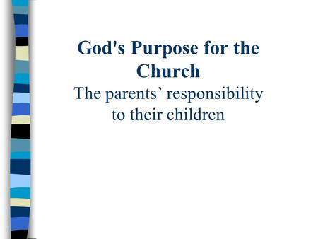 child duty essay family godly parent series homework service child duty essay family godly parent series the duties of children and parents the disposition of