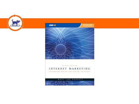 INTERNET MARKETING : INTEGRATING ONLINE AND OFFLINE STRATEGIES Chapter 5 Understanding the Internet Consumer.