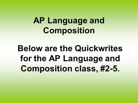 AP Synthesis Essay  The Basics   YouTube Kidakitap com   Writing a book report in mla format