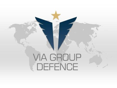 History VIA Group Company is established in March 2012, Ankara-Turkey Mainly focus on defense industry sector Group Companies Providenzia Investment A.Ş.